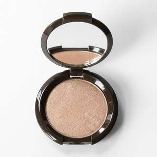 BECCA Opal Shimmering Skin Perfector Highlighter Deluxe Mini Size