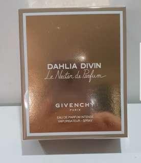 BN Givenchy 75ml