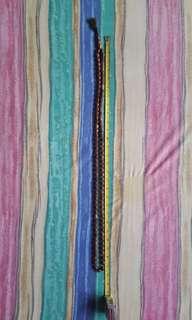 Tasbih Koka (99 beads)