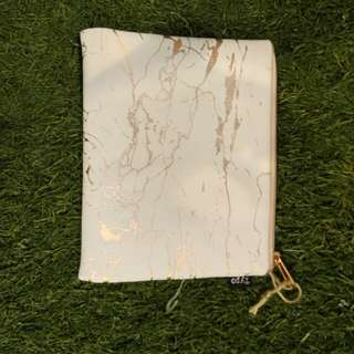MEDIUM SIZE MARBLE PENCIL CASE (FREE SHIPPING)