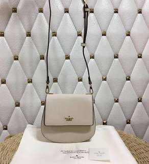 Authentic Kate Spade Sling (PREORDER) ❣️