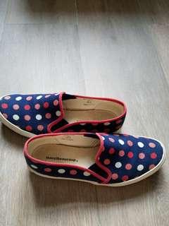 mercibeaucoup slipon shoes Size 23