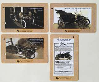 TransitLink Cards - Pioneer Transportation