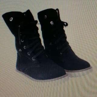 Winter/Snow Boots