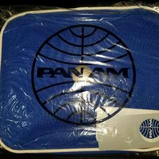 PAN AM 平板電腦保護袋 / 文件袋
