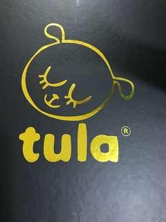Tula full standard WC carrier - Constellation Centaurus