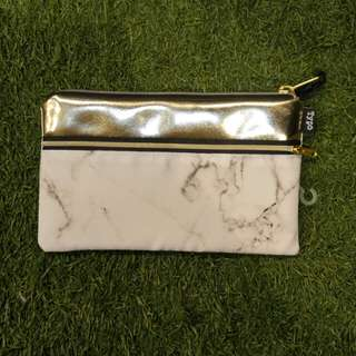 MEDIUM SIZE MARBLE PATTERN RECTANGLE SHAPE (FREE SHIPPING)