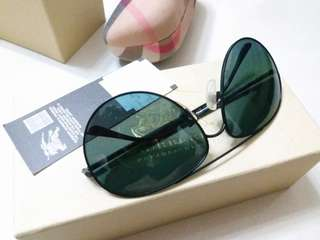 [有單100% new] Burberry BE3055 sunglasses 太陽眼鏡