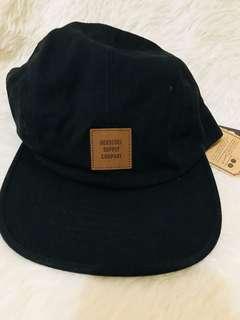 Herschel Authentic Cap