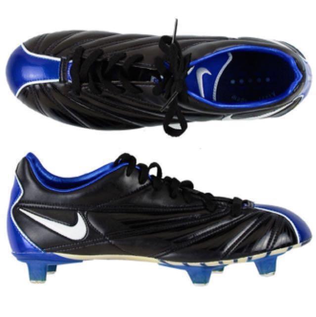 nike football boots under 2000 Shop