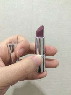 Clinique lipstick Preloved 80%