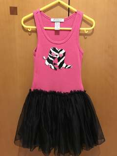 Girls Clothes - 10 pieces