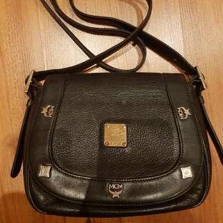 MCM Crossbody/Sling Bag