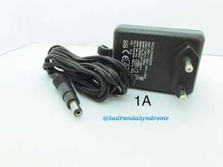 Laptop Charger Adaptor