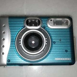 digital camera basic aa battery  sony nikon canon olympus