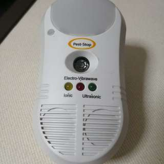 (Used) Pest Repeller