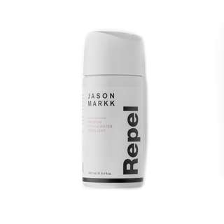 (FREE MAIL) Jason Markk Repel 5.4oz Refill