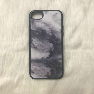 iPhone 7 case with Cloud design
