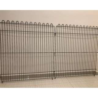 Dog Fence (Extra Large)