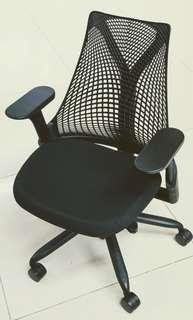 Herman Miller 辦公室椅