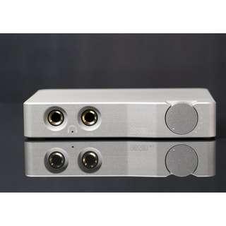 $165 (promo) Smsl VA2 Headphone Amplifier