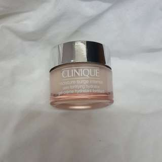 Clinique Moisture Surge 15ml