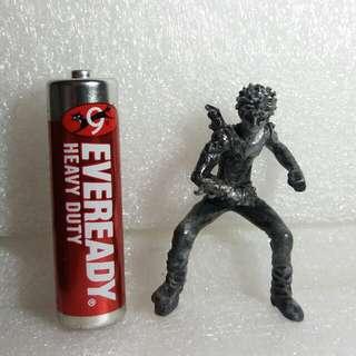 Devilman (Diecast)