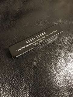 New Bobbi Brown Long Wear Eye Base 6g (expire Apr 2018) medium colour