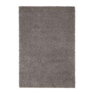 HAMPEN Rug (Grey)