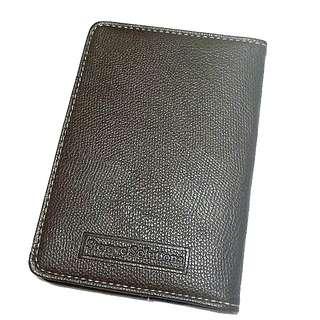 Storage Solutions passport holder