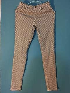 Leggings 貼身褲