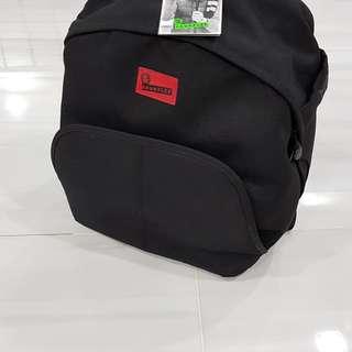 Crumpler 6 Million Dollar Home Backpack