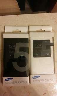 Samsung Galaxy S5手機套