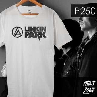 LINKIN PARK Shirt