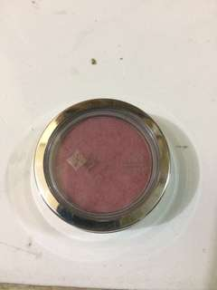Blush On Jordana Blushing Rose