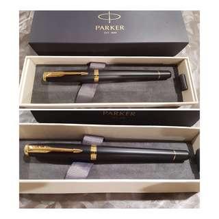 Branded pens Parker, cross, Franklin covey , sheaffer