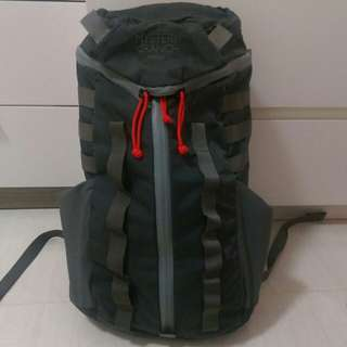 Mystery Ranch Front Backpack