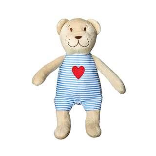 Fabler Bjorn Soft Toy Boneka (Mbo-167)