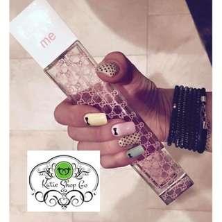 Authentic Perfume - Envy Me by Gucci - GUCCI ENVY ME