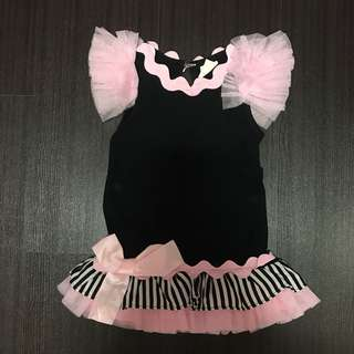 Girls party dress at $10