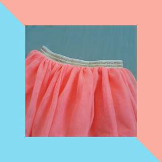 H&M Kids Skirt