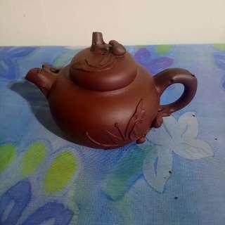 🚚 宜興紫沙壺