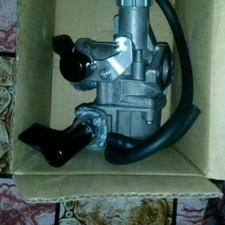 Carburetor Wave 125 ORIGINAL
