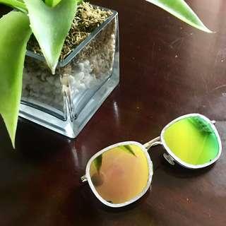 Summer Sunglass