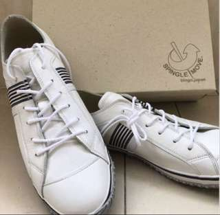 Springles shoes direct from japan!