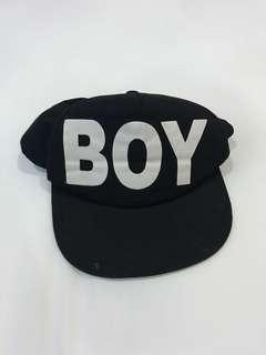 BOY Topi/Cap