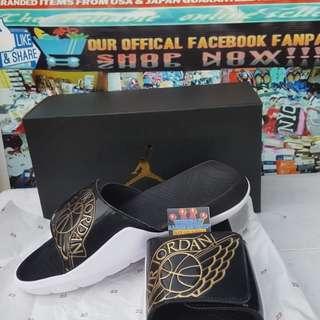 Brand New Jordan Hydro 7 Size US10 only FIX!FIX!FIX!