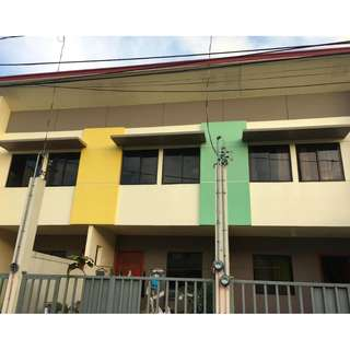 For Sale Townhouse in Cainta Greenland | Acasys Greenland Townhouse for Sale in Cainta