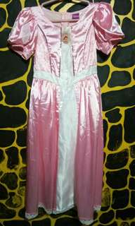 Party dress/Costume