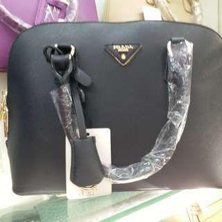 PRADA Hand Bag High Quality SUPER A